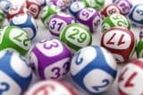 7 trucchi per vincere a bingo online