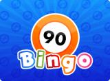 Bingo 90