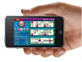 Bingo mobile: anche in Italia con licenza AAMS