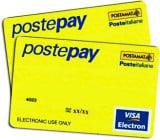 Bingo online Postepay