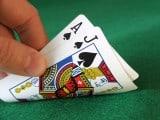 Blackjack: nelle migliori sale giochi dei siti di bingo online