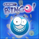 Eurobet bingo online disponibile in Italia: SMILE! :)