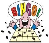 Giochi bingo online
