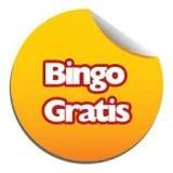 Il bingo gratis