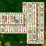 Mahjong online italiano