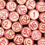 Il bingo online cresce in Italia