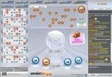 Sala bingo online Intralot