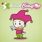 Sisal bingo: bonus esclusivo senza deposito