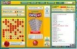 Tombola.it bingo online